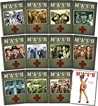 Best after mash dvd complete series Reviews