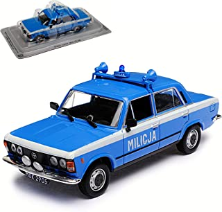 Suchergebnis Auf Für Fiat 125 Spielzeug
