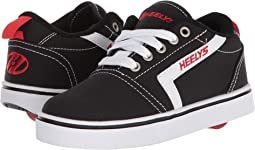 Heelys - GR8 Pro (Little Kid/Big Kid/Adult)