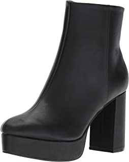 Women's Nenna Boot