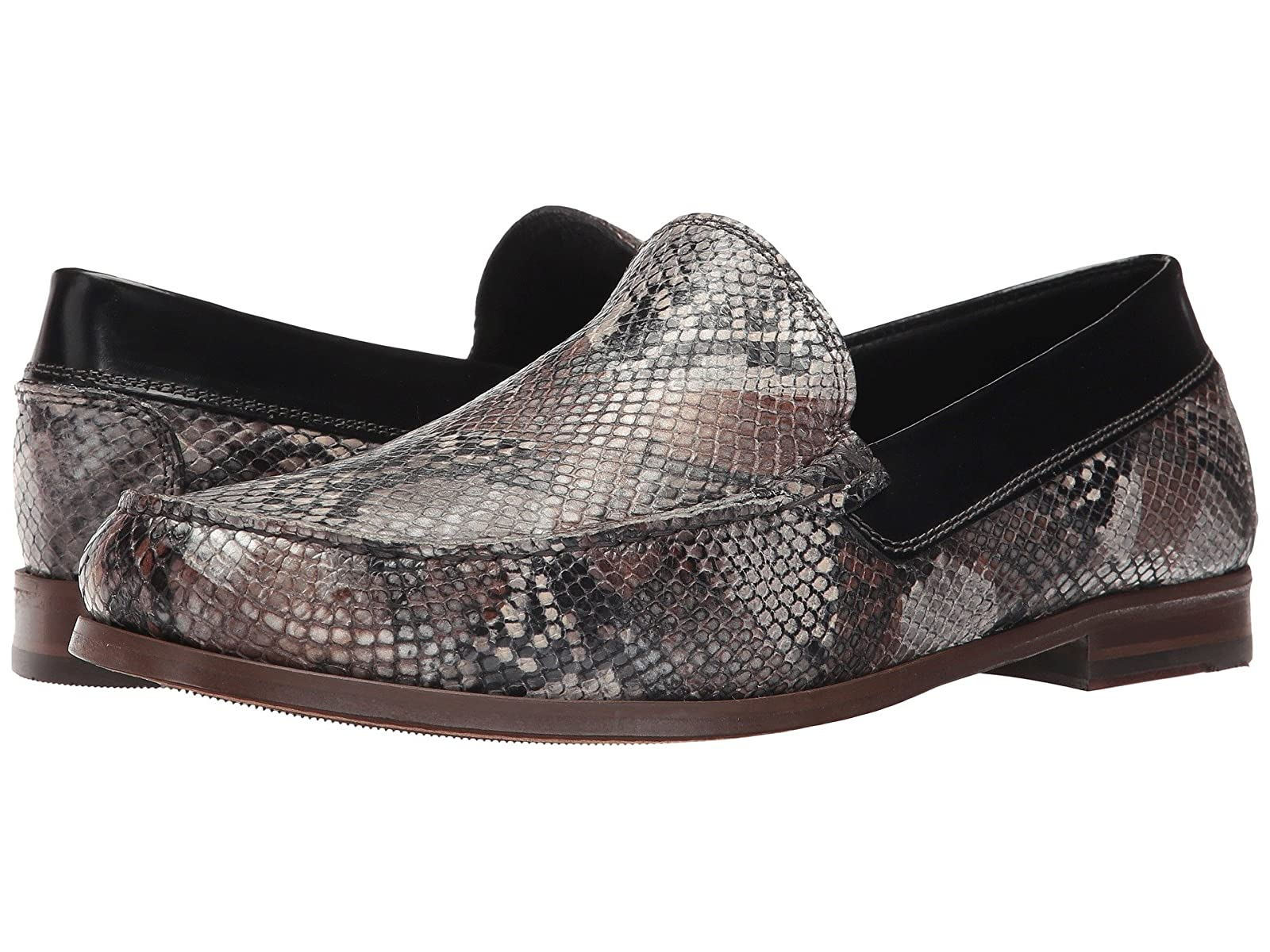 Donald J Pliner NateCheap and distinctive eye-catching shoes