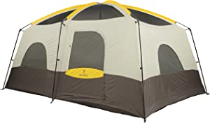 Browning Camping Big Horn Tall tent