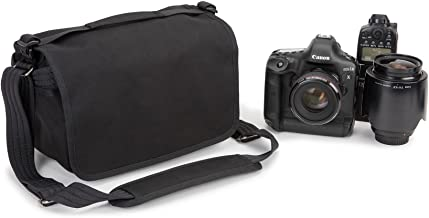 Think Tank Photo Retrospective 6 Shoulder Bag - Black