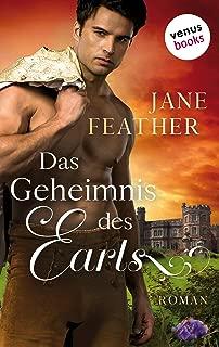 Das Geheimnis des Earls: Das Erbe von Blackwood - Band 1 (German Edition)