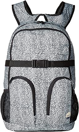 Roxy - Take it Slow Backpack