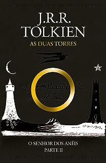 O Senhor dos Anéis: As duas torres
