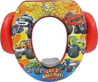 Best monster car seat Reviews