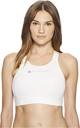 adidas by Stella McCartney - Performance Essentials Bra CG0167