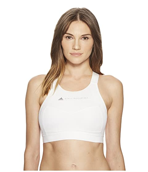 adidas by Stella McCartney Performance Essentials Bra CG0167