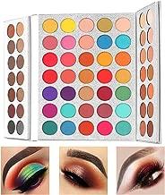 makeup geek eyeshadow starter kit
