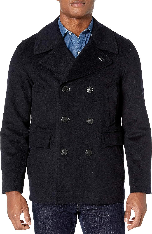 Pendleton Outerwear Men's Maritime Quantity limited Cheap super special price