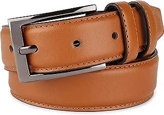 Best mens belts brands Reviews