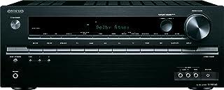 Onkyo TX-NR545 7.2-Channel Network A/V Receiver