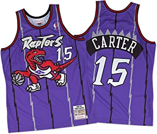 competitive price b5a74 556bc Amazon.ca: NBA - Toronto Raptors / Jerseys / Clothing ...