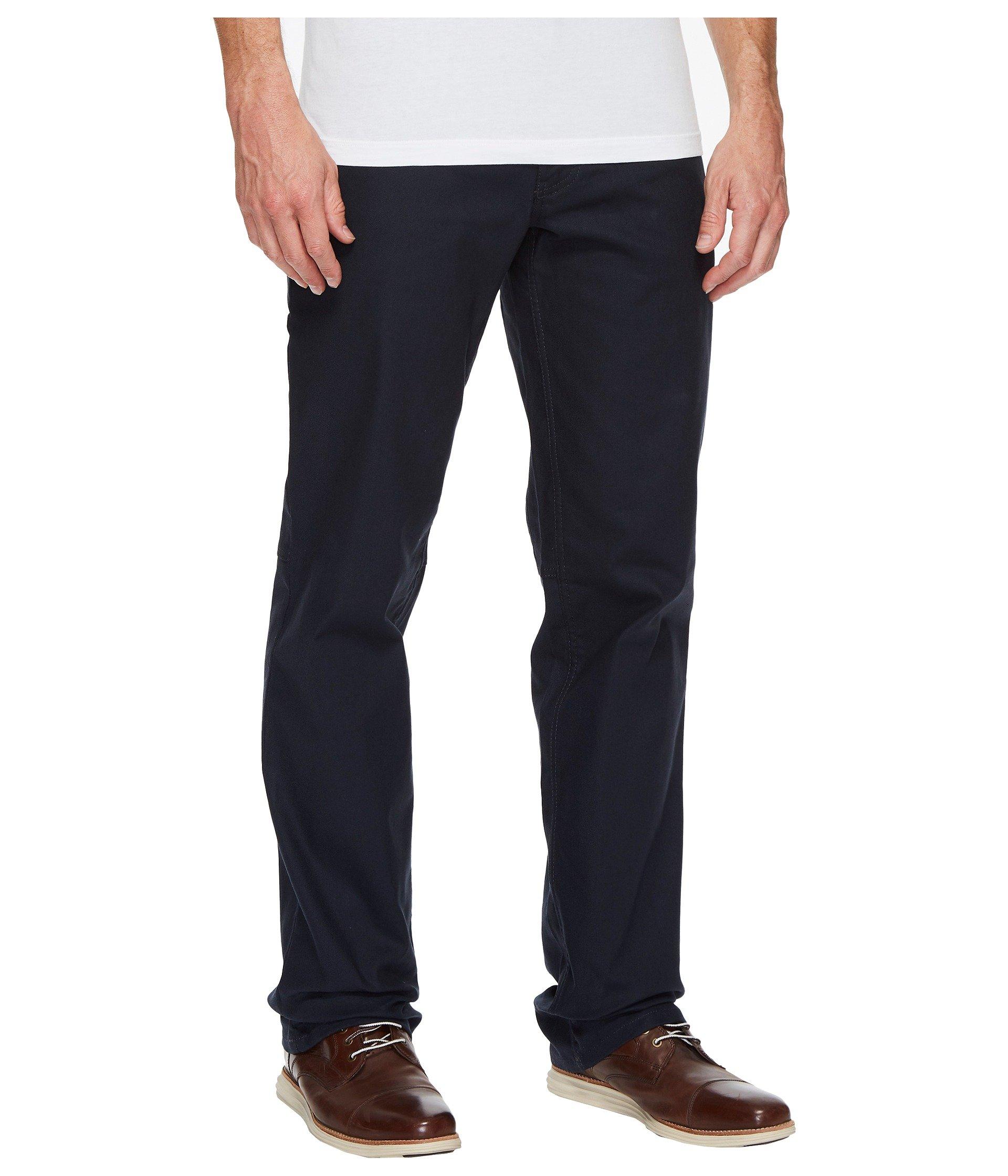 Basic Pro Pants Work Navy Gridflex Timberland ESwaq