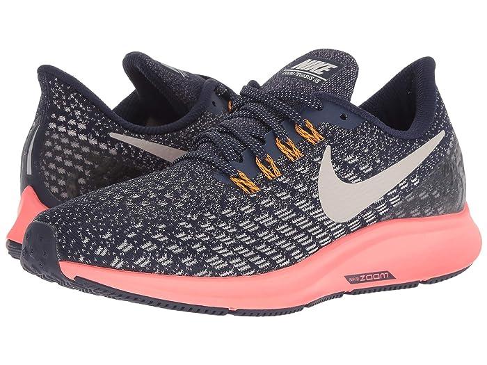 f032463c88931 Nike Air Zoom Pegasus 35 at 6pm