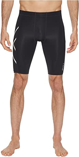 2XU - Ice-X Compression Shorts