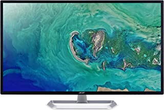 "Acer 32"" FHD IPS Monitor, 4ms (EB321HQ A)"