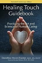 Best healing touch program Reviews
