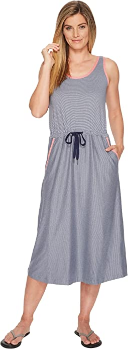 Reel Relaxed Dress