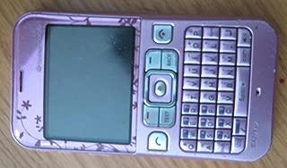 Sanyo Juno SCP-2700 (Boost Mobile)