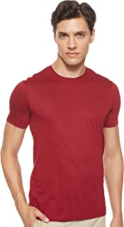 Armani Exchange Men's 8NZT74 T-Shirt
