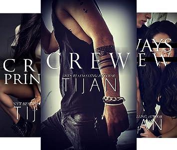 Crew Series