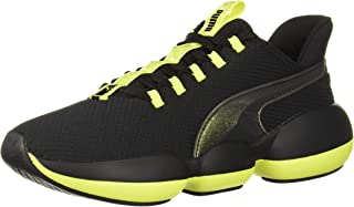 PUMA Women's Mode Xt Sneaker