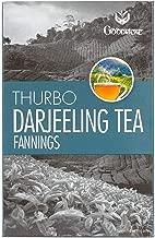 Goodricke Thurbo Fannings Darjeeling Tea-250 gm