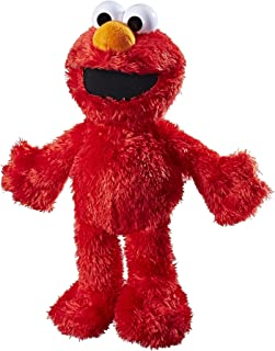 Best tackle me elmo Reviews