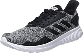 adidas Duramo 9 Men's Running Shoe