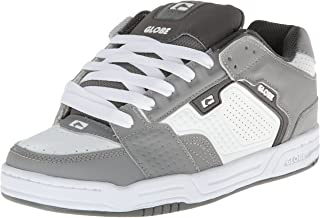 Globe Men's Scribe Skate Shoe