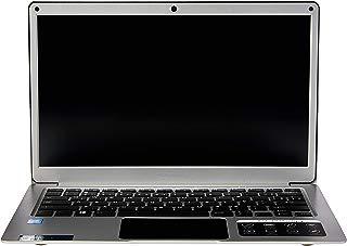 Notebook Multilaser 13.3 Pol 4Gb 64Gb (32+32Sd) Windows 10 Dual Core Prata - PC222