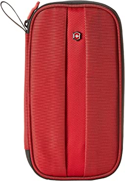 Victorinox - Travel Organizer w/ RFID Protection