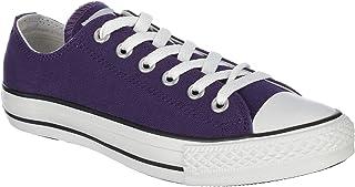Converse Dainty Sea Ox, Sneaker Unisex-Adulto