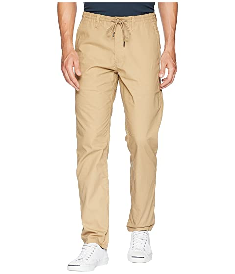Stop de color caqui de ajuste Steel Publish clásico pantalones Rip wHqvxWTP