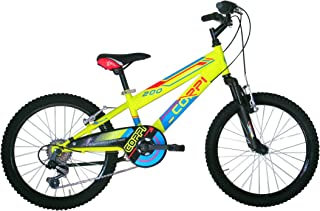 Amazonit Coppi Bici Per Bambini Biciclette Per Bambini E
