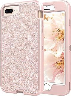 Best iphone 6 rose wallpaper Reviews