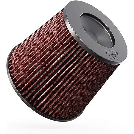 E-2429 Details about  /K/&N Air Filter Acura,Honda RSX,Civic,CR-V
