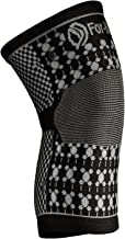 For-Knees Magnetic Knee Compression Brace Sleeve