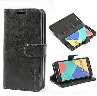 samsung galaxy a5 wallet case