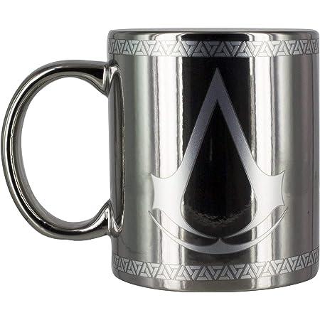 Assassins Creed Origins Archer Mug
