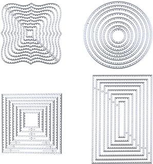 1 3//4 Zoll SF1751 44,5 mm Bosch Selbstvorschubbohrer