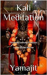 Best mother kali meditation Reviews