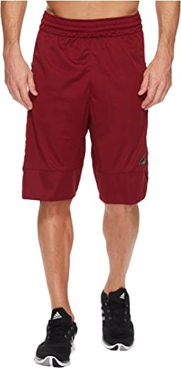 Essentials Shorts 2