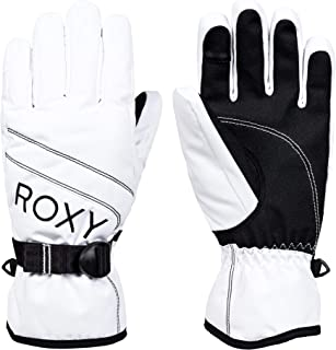 Roxy Women's Jetty-Snowboard/Ski Gloves