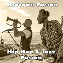 Best jazz and hip hop fusion Reviews