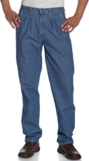 wrangler denim cargo pants