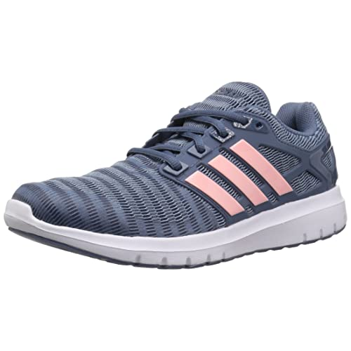 365be6a15f1a2 Women's adidas Sneakers: Amazon.com