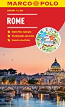 Best the travels of marco polo book Reviews